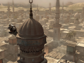 AssassinsCreed_Dx10 2015-09-20 06-27-50-06