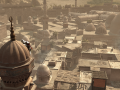 AssassinsCreed_Dx10 2015-09-20 06-27-51-52