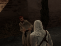 AssassinsCreed_Dx10 2015-09-20 13-06-01-82