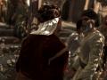 AssassinsCreed_Dx10 2015-09-20 13-17-24-99