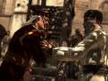 AssassinsCreed_Dx10 2015-09-20 13-17-37-91