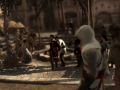AssassinsCreed_Dx10 2015-09-20 13-17-41-56