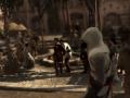 AssassinsCreed_Dx10 2015-09-20 13-17-41-56