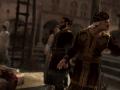 AssassinsCreed_Dx10 2015-09-20 13-18-18-91