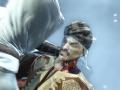 AssassinsCreed_Dx10 2015-09-20 13-19-55-89