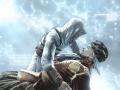 AssassinsCreed_Dx10 2015-09-20 13-20-06-10