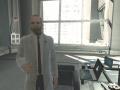AssassinsCreed_Dx10 2015-09-20 13-29-31-45