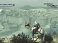 AssassinsCreed_Dx10 2015-09-20 23-45-04-20