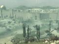 AssassinsCreed_Dx10 2015-09-20 23-45-30-50
