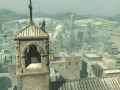 AssassinsCreed_Dx10 2015-09-20 23-49-53-47