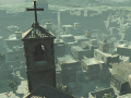 AssassinsCreed_Dx10 2015-09-20 23-49-55-07