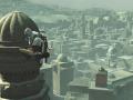 AssassinsCreed_Dx10 2015-09-20 23-51-32-74