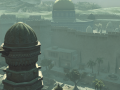 AssassinsCreed_Dx10 2015-09-20 23-51-34-50