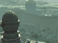 AssassinsCreed_Dx10 2015-09-20 23-51-34-50