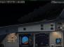 FSX A320 LKPR-DTTA