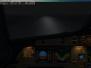 FSX A320 LKPR-EFOU Praha->Oulu