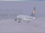 FSX LKPR LIRF Snowy