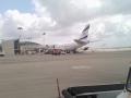 747 je poradnej stroj :)