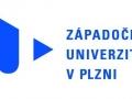 ZCU_logo_cmyk