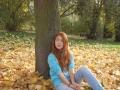 prosteObrazky_345