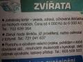 prosteObrazky_407