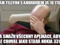 prosteObrazky_458
