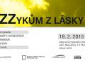 prosteObrazky_487