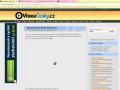 prosteObrazky_716